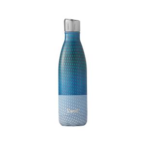 S'well Current 17 oz Sport Bottle