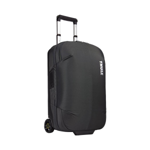 Thule Subterra 36L Carry-On