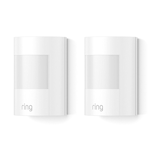 Ring Alarm Motion Detector - 2-Pack
