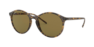 Ray-Ban Women's RB4371 Sunglasses
