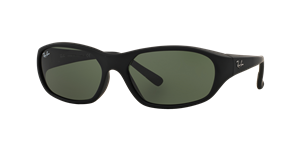 Ray-Ban Daddy-O II Sunglasses