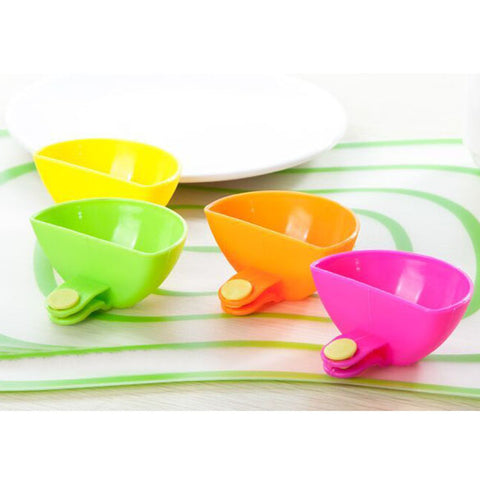 DIP CLIPS - Ellie J Shoppe