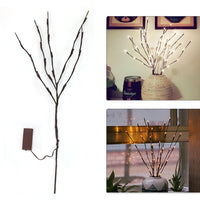 LIGHT BRANCHES - Ellie J Shoppe