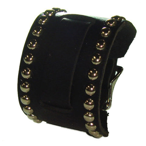 Studs Black Band SD