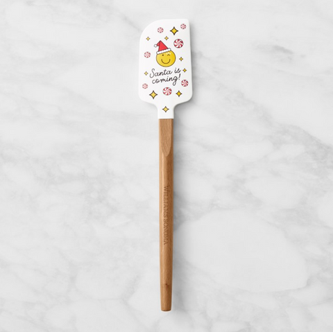 Williams Somona Holiday Spatula