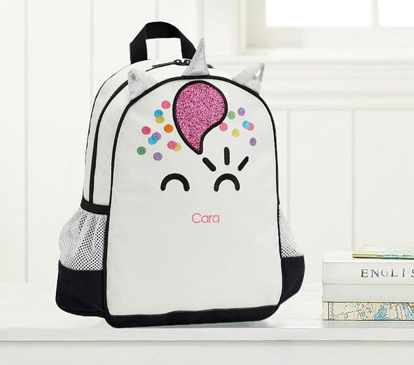 Cara The Unicorn Backpack