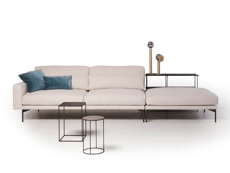 Canapea Modern Style 110