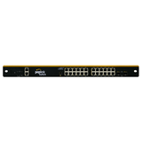 Peplink SD Switch 24-Port 850W