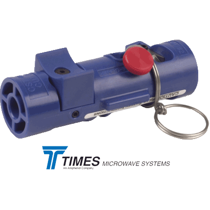 CST-400 cable cutting tool for CR-400, LMR-400