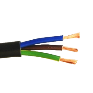 Power Cable 3 Core