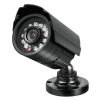 AHD 1080p Security Camera (Single)