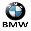 BMW Brisk Performance Spark Plugs