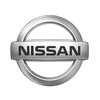 Brisk racing spark plugs for Nissan tuning lpg cng