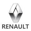 Brisk spark plugs for renault racing tuning performance logo png