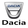 Dacia Premium Spark Plugs Brisk Racing UK