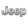 Jeep Logo Brisk Racing Spark Plugs replacement upgrade tuning SRT8 Powertech png