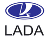 Lada Spark Plugs for tuning Brisk Racing UK USA AU EU Russia