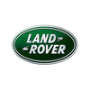 Land Rover Range Rover Spark Plugs Brisk UK Racing Tuning More Power