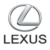 Lexus Logo Brisk Spark Plugs UK USA Asia Japan PNG