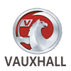 brisk racing spark plugs for Vauxhall tuning performance logo png
