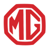 brisk spark plugs for MG logo png