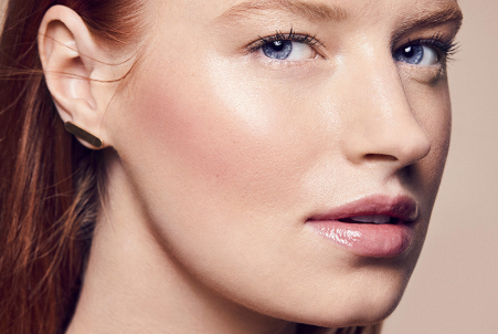20 Makeup Tricks Everyone Should Know, From the Experts Themselves
