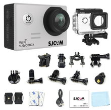 Load image into Gallery viewer, SJCAM SJ5000X Elite Action Camera