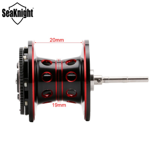 SeaKnight VIPER Baitcasting Fishing Reel