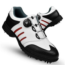 Load image into Gallery viewer, High quality Professional men golf shoes