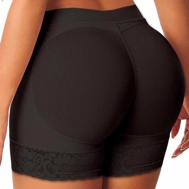 Body shaper Butt booty control panties