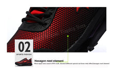 Load image into Gallery viewer, Onemix Breathable Lightweight Men's Running Shoes