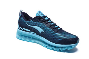 Onemix Breathable Lightweight Men's Running Shoes