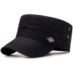 Baseball Cap Men Spring For Jeans