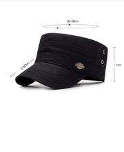 Load image into Gallery viewer, Baseball Cap Men Spring For Jeans