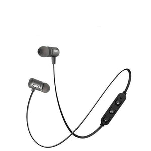 Bluetooth Earphone Headset with Mic