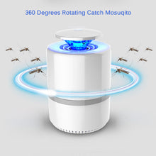 Load image into Gallery viewer, Electronic Mosquito Killer