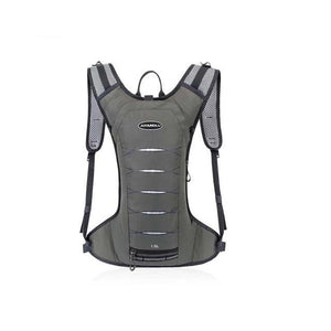 Camelback 3L Hydration Backpack
