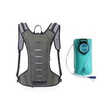 Load image into Gallery viewer, Camelback 3L Hydration Backpack