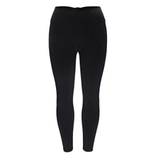 Load image into Gallery viewer, Push Up High Waist Leggings Women Yoga Fitness Gym Pants