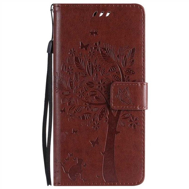 Fashion Luxury Wallet Leather For Oneplus