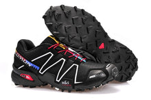 Load image into Gallery viewer, Salomon Speed Cross 3 CS Cross-Country Running Shoes For Men