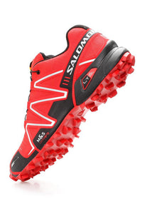 Salomon Speed Cross 3 CS Cross-Country Running Shoes For Men