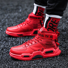 Load image into Gallery viewer, AyByCy New Brand Breathable Light Basketball Men Sport Shoes