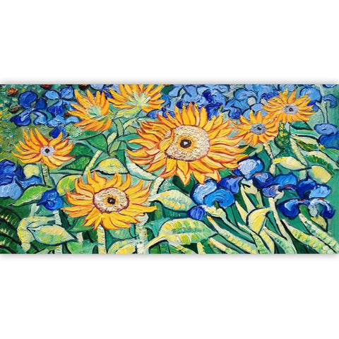 Sunflowers - Various Sizes Available