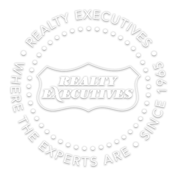 Realty Executives Embosser Design - 8