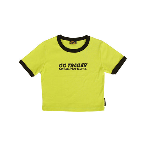 GG Trailer Crop Top_Light