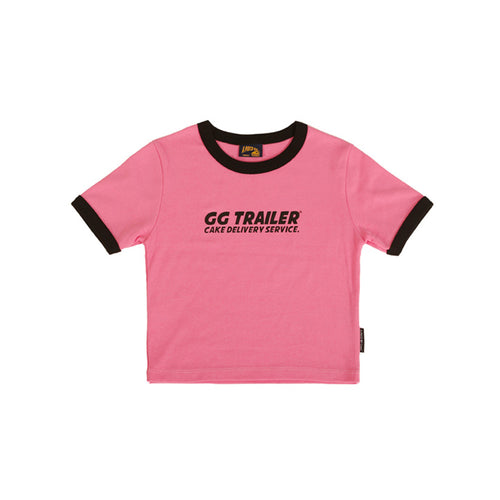 GG Trailer Crop Top_Pink