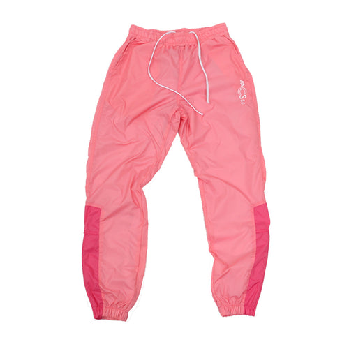 ACS3.0 Warm-up Pants_Pink
