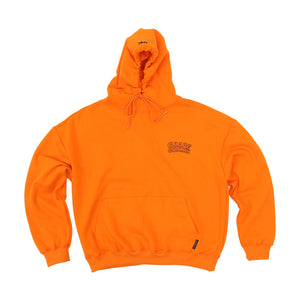 Grape Gummy Hoodie Ver.2_Orange
