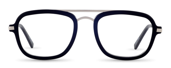 Kotti | Dark Blue-Black Matt (Frame only)